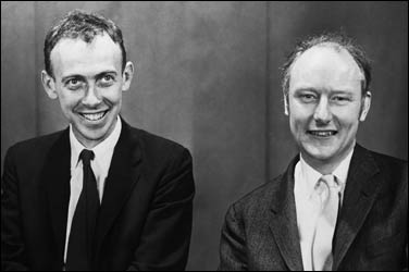 james-watson-and-francis-crick-in-1959